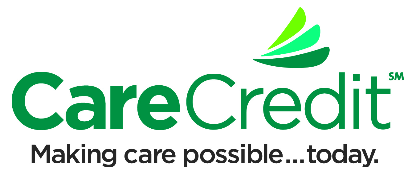 Care One Credit Card >> Care Credit Dr Wooten Sedation Dentistry